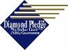 Diamond Pledge NDL Guarantee (100x73) (2)