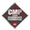 CMP(GMRC)